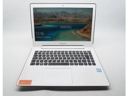 lenovo-ideapad-500s-13ikb--intel-core-i3-6100u--4gb-ram--128gb-ssd--fhd-ips