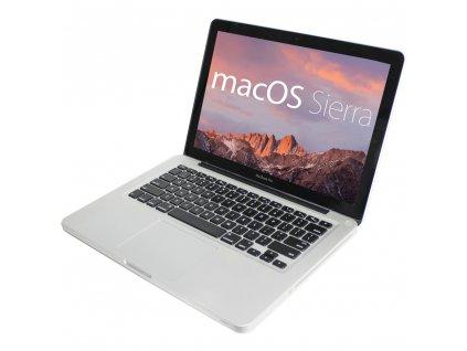 """Apple MacBook Pro 13.3"""" 2011, Intel Core i7, 8GB RAM, 128GB SSD"""