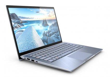 Asus Zenbook UX431FA, Intel Core i5, 8GB RAM, Intel HD Graphics 620, 256GB SSD, Webkamera, windows 10 bazarcom.cz