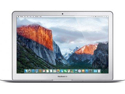 """Apple MacBook Air 13.3"""" 2015, Intel Core i5, 8GB RAM, 128GB SSD"""