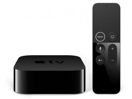 apple-tv-4k--64gb