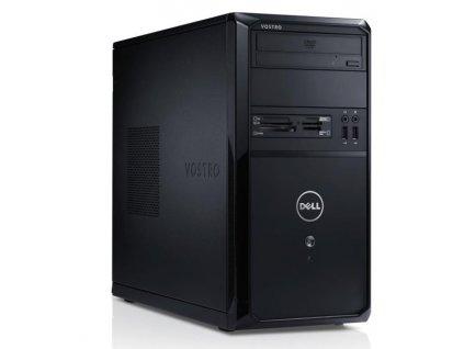 Stolní PC, Intel Core i5-3470, 8GB RAM, NVIDIA GT630 2GB, 120GB SSD