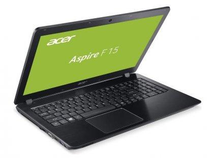 acer-f5-572g--intel-core-i5-6200--8gb-ram--1tb-hdd--nvidia-geforce-gtx-940m-2gb