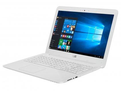 Asus F556U, Intel Core i5, 8GB RAM, NVIDIA GeForce 940MX 2GB, Windows 10 BazarCom.cz