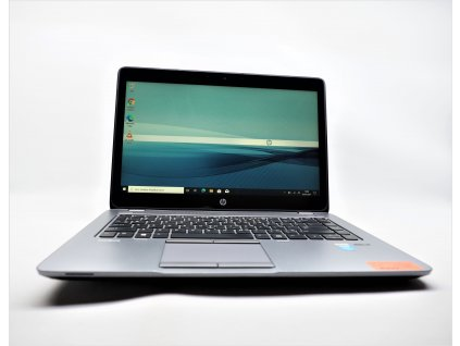 hp-elitebook-840-g2--intel-core-i5-5300u--8gb-ram--180gb-ssd--radeon-r7-m260x-1gb-dotykovy-4