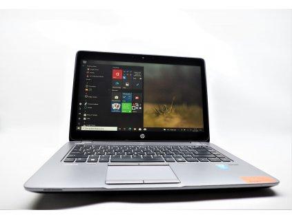 hp-elitebook-840-g2--intel-core-i5-5300u--8gb-ram--180gb-ssd--radeon-r7-m260x-1gb-dotykovy-12