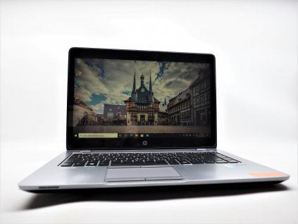 hp-elitebook-840-g2--intel-core-i5-5300u--8gb-ram--180gb-ssd--radeon-r7-m260x-1gb-dotykovy-13