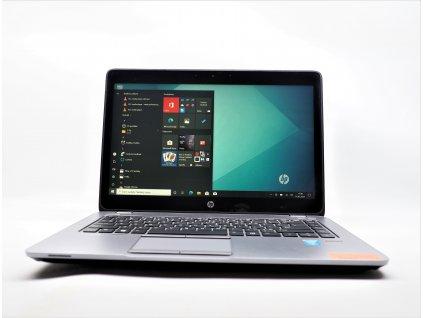 hp-elitebook-840-g2--intel-core-i5-5300u--8gb-ram--180gb-ssd--radeon-r7-m260x-1gb-dotykovy-14
