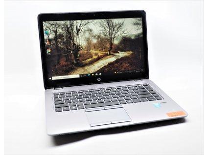 hp-elitebook-840-g2--intel-core-i5-5300u--8gb-ram--180gb-ssd--radeon-r7-m260x-1gb-dotykovy-16