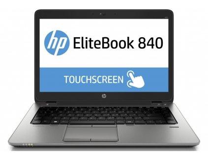 hp elitebook 840 g2 intel core i5 5300u 8gb ram 180gb ssd amd radeon r7 m260x 1gb