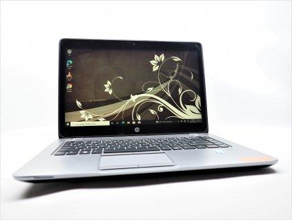 hp-elitebook-840-g2--intel-core-i5-5300u--8gb-ram--180gb-ssd--radeon-r7-m260x-1gb-dotykovy-23