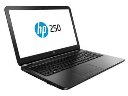 hp-250-g3--intel-core-i3-4005u-4gb-ram--500gb-hdd