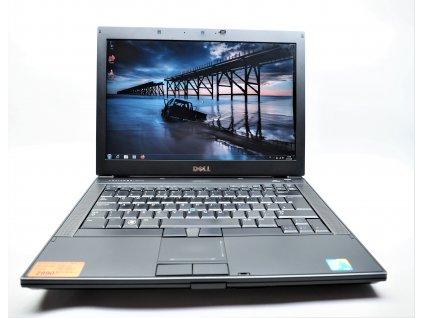 notebook-dell-latitude-e6410--i5-m520--4gb-ram--128gb-ssd