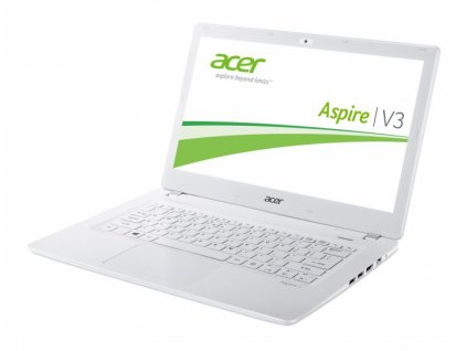 Acer Aspire V3-371, Intel Core i3-4030U, 4GB RAM, 500GB HDD BazarCom.cz