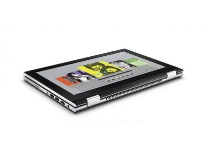 Dell Inspiron 11-3147, Intel Pentium N3540, 8GB RAM, 500GB HDD, FHD IPS 2v1