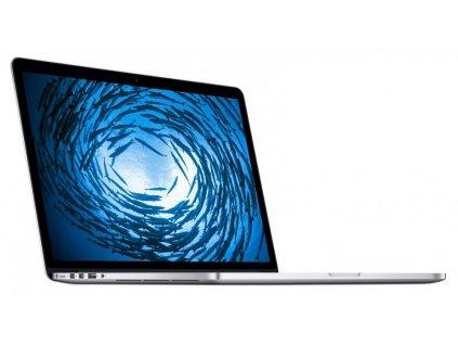macbook-pro-15--2015--intel-core-i7--16gb-ram--256gb-ssd--retina