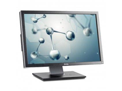 "BazarCom.cz LCD Monitor 24"" U2410F WUXGA"