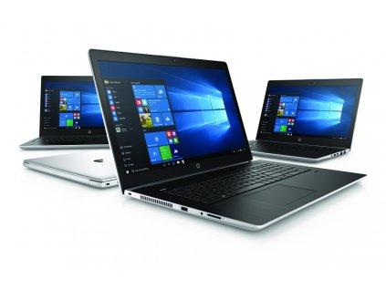 HP ProBook 430 G5 BazarCom.cz