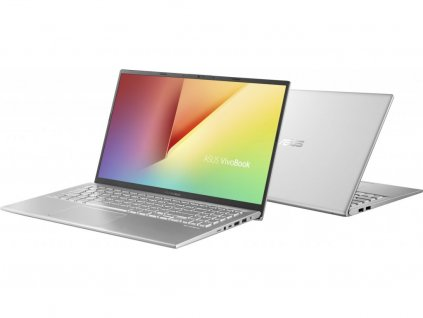 Asus ViviBook 15 X512UA, Intel Core i5-8250U, 8GB DDR4, 256GB SSD, FullHD