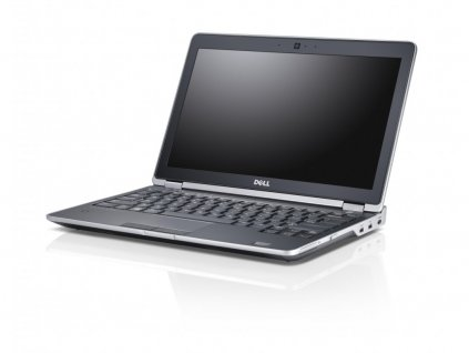Dell E6220, Intel Core i7-2640M, 4GB RAM DDR3, 320GB HDD Bazarcom.cz