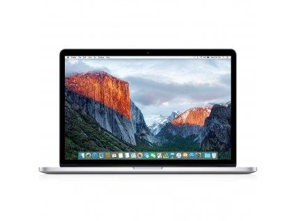 """Macbook Pro 13.3"""" late 2012, Intel Core i5, 8GB RAM, 256GB SSD Bazarcom.cz"""