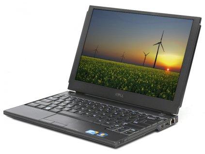 Dell Latitude E4200, Intel Core 2 Duo, 2GB RAM, 128GB SSD BazarCom.cz