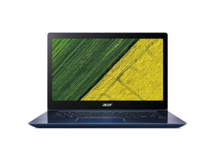Acer SF314, Intel Core i5-8250U, 8GB RAM DDR3, 512GB SSD, NVIDIA MX150 2GB Bazarcom.cz