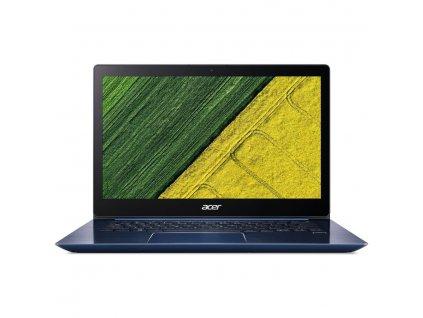 Acer SF314, Intel Core i5-8250U, 8GB RAM DDR3, 512GB SSD, NVIDIA MX150 2GB