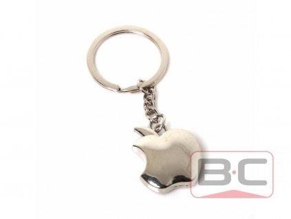 13825 privesek na klice apple