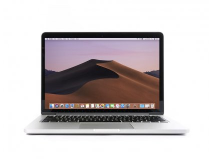 "Apple MacBook Pro 13"" (2013), Intel Core i5, 4GB RAM, 128GB SSD BazarCom.cz"