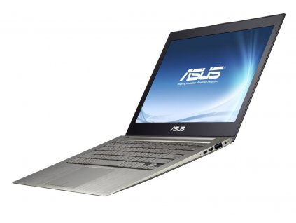 Asus UX21E, Intel Core i5-2467M, 4GB RAM, 128GB SSD BazarCom.cz