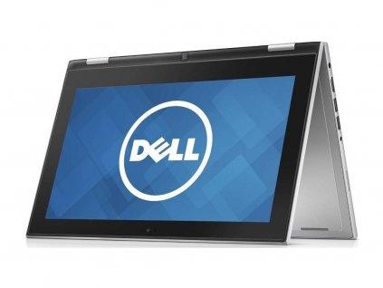 Dell Inspiron 3147, Intel Pentium N3540, 4GB RAM, 500GB HDD Bazarcom.cz