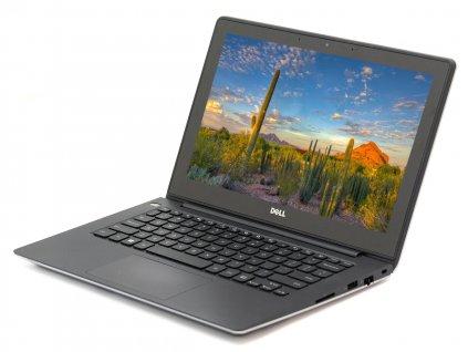 Dell Inspiron 3138, Intel Pentium N2830, 4GB RAM, 128GB SSD, Dotykový BazarCom.cz
