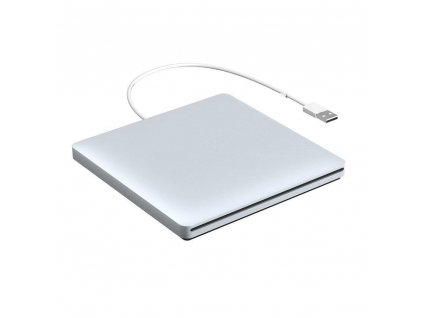 Apple USB SuperDrive BazarCom.cz