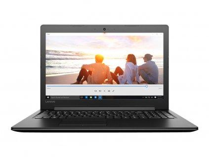 Lenovo V310-15IKB, Intel Core i5-7200U, 4GB RAM, 1TB HDD BazarCom.cz