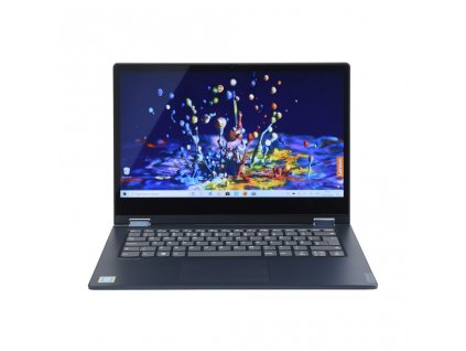 Lenovo IdeaPad C340, Intel Pentium 5405U, 4GB RAM, FHD IPS Dotykový, 128GB SSD BazarCom.cz