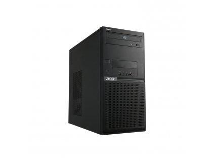 Pracovní PC, Intel Celeron G1840, 4GB RAM, 500GB HDD BazarCom.cz