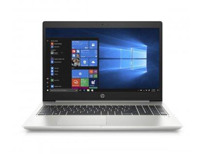HP ProBook 450 G7, Intel Core i7-10510U, 16GB RAM DDR4, 512GB M.2 SSD NVME BazarCom.cz