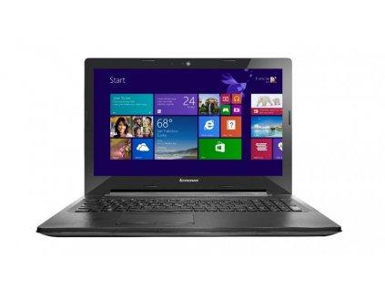 Lenovo G40-45, AMD A6-6310, 4GB RAM, 500GB HDD, AMD Radeon R4 BazarCom.cz