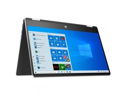 HP Pavilion x360 14-dh006nc, Intel Core i5-8265U, 8GB RAM DDR4, 256GB SSD, FHD IPS BazarCom.cz