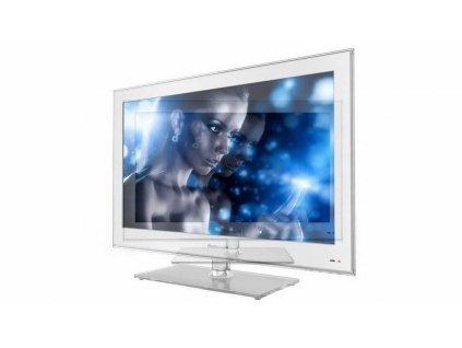 """THOMSON Televize 26HS4246CW 26"""" 1366 x 768"""
