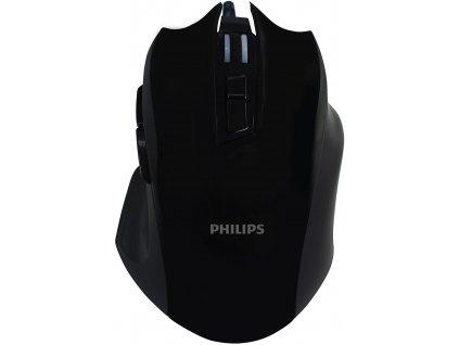 Herní myš Philips SPK9401B/93