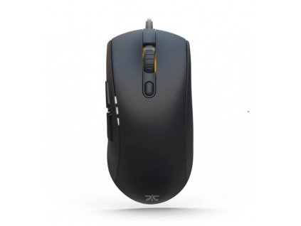 Herní myš Fnatic Clutch 2 Pro Gaming Bazarcom.cz