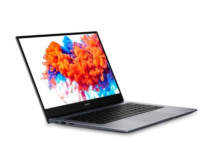 Honor MagicBook 14 ,AMD Ryzen 5 3500U, 8GB RAM DDR4, 256GB SSD, AMD Radeon Vega 8 1GB BazarCom.cz