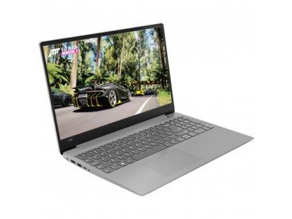 Lenovo Ideapad 330, Intel Celeron N4000, 4GB RAM, 500GB HDD BazarCom.cz