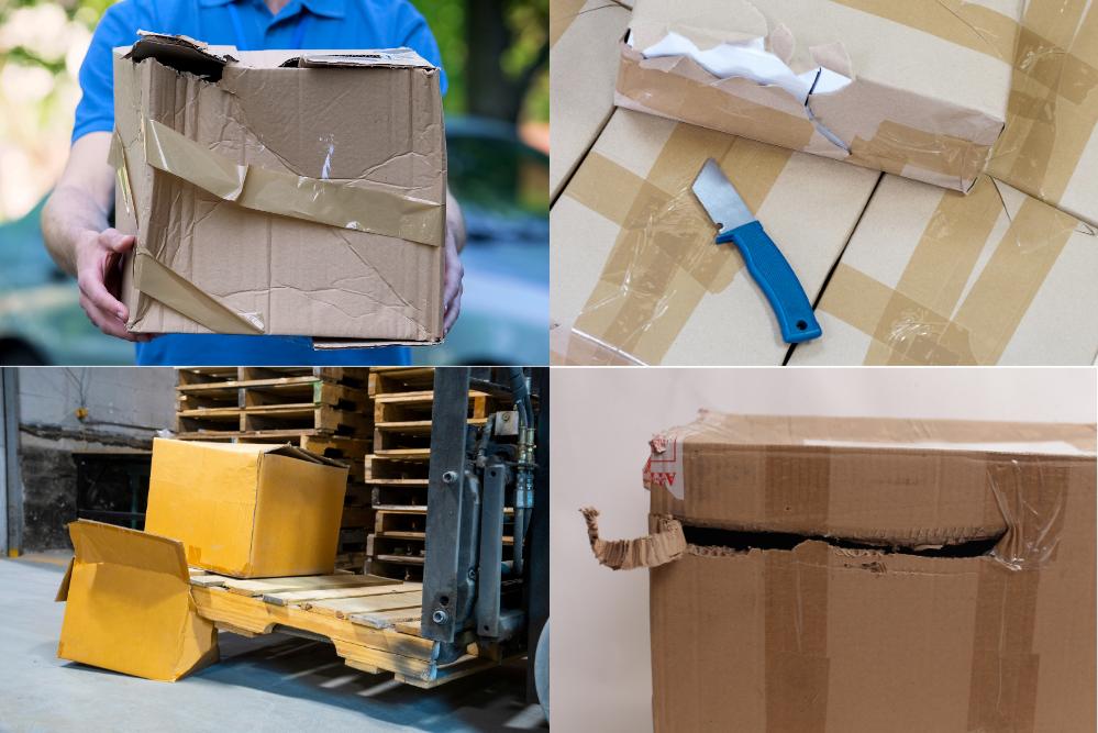 Co vám přinese odkup nepotřebného zboží od BAZARMS-HK