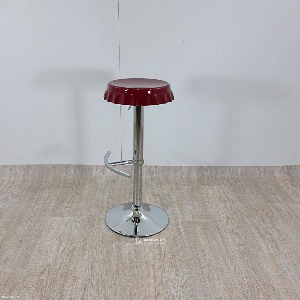 Barová stolička Tomasucci Tappo