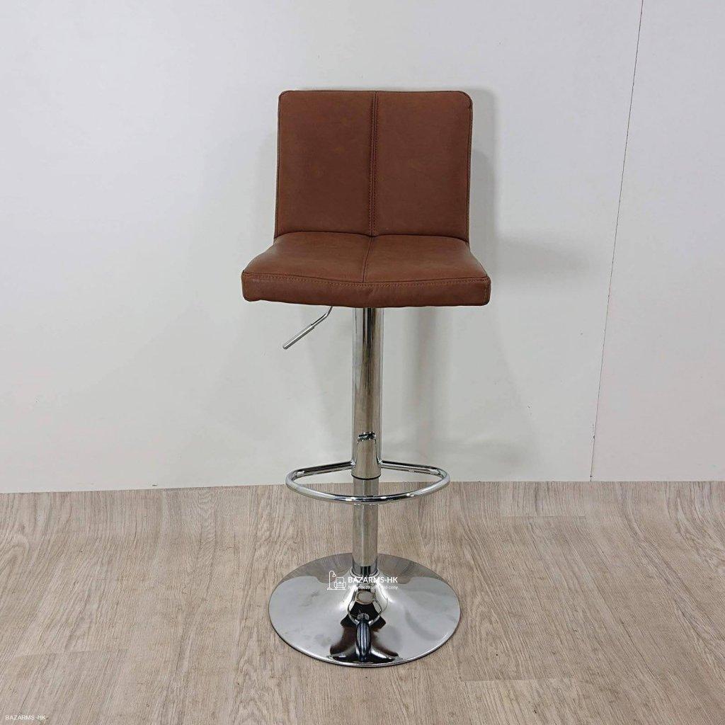 Barová židle Furnhouse Coco