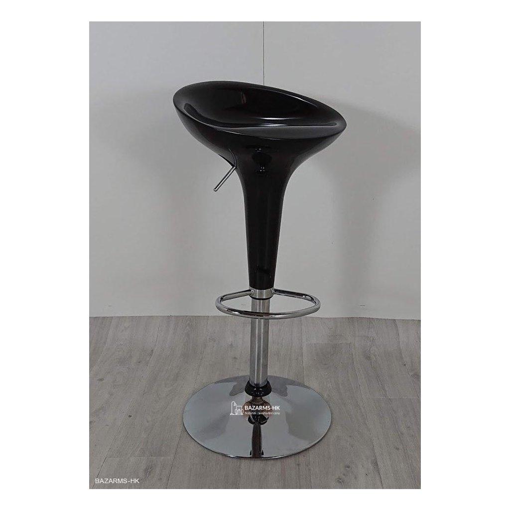 Barová židle Style