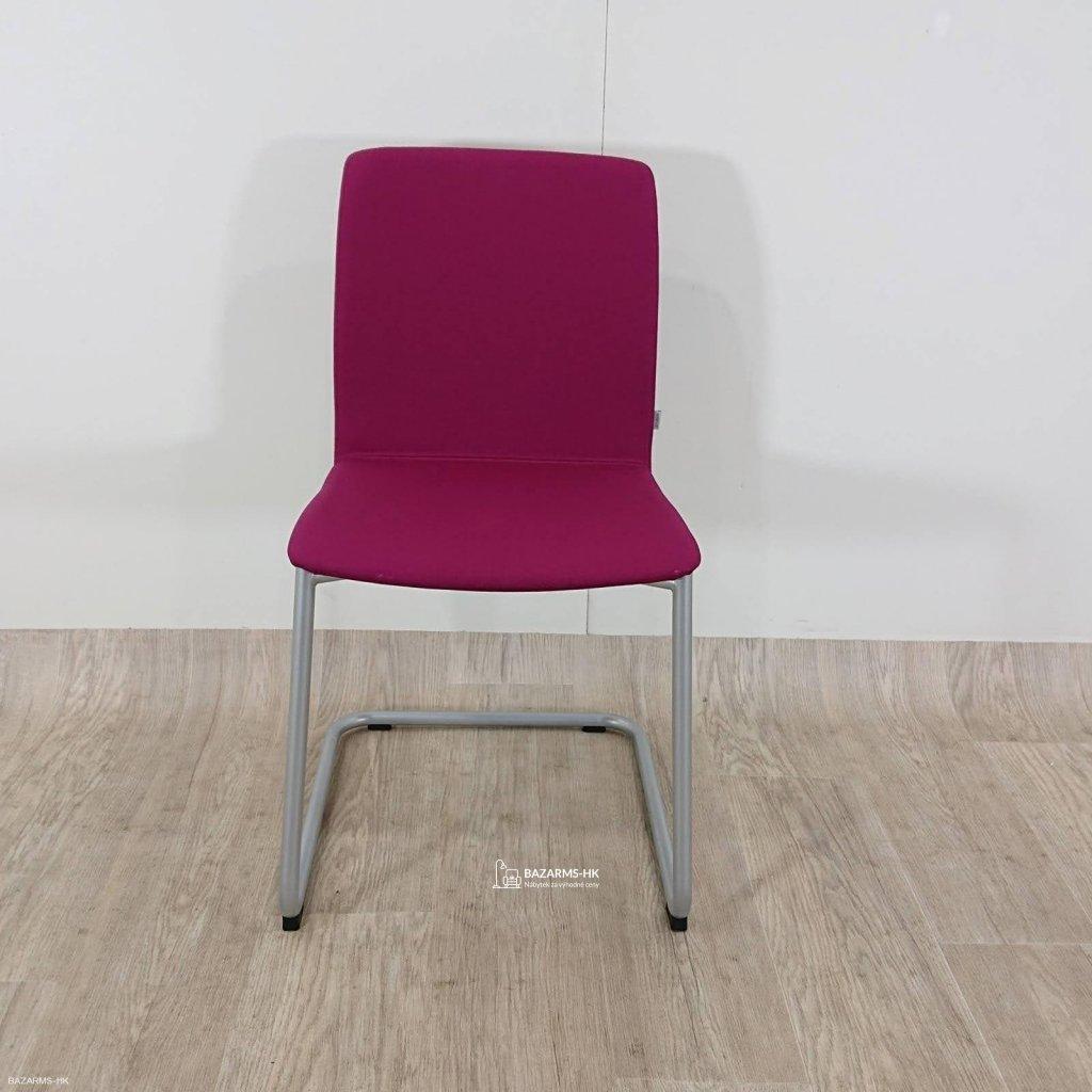 Jednací židle Profim